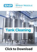 Tank-Wash-brochure-thumb