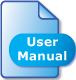 HWS user & installation manual