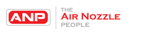 Air-Nozzle-People-Logo-Small
